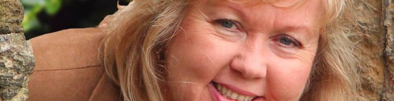 Lea Graham Associates MD, Susan Fleet appointed networking ambassador for GDB