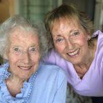Message from Dame Vera Lynn 2